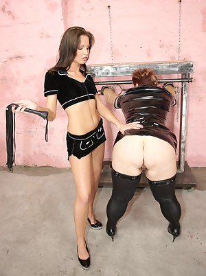 Free Teen Punishment Porn Pictures